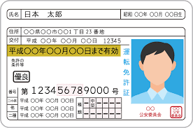 運転 更新 免許 県 新潟